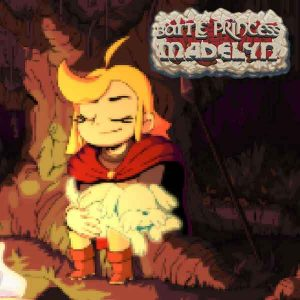 battle-princess-madelyn-notre-avis