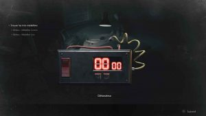 detonateur-C4-resident-evil-2-guide-medaillons