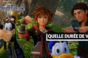 duree-de-vie-kingdom-hearts-3