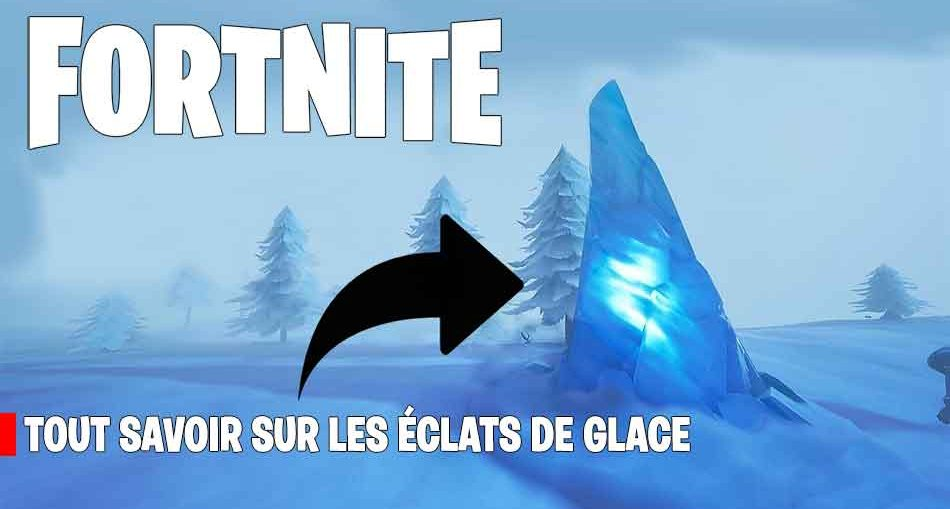eclats-de-glace-fortnite
