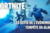 fortnite-guide-defis-tempete-de-glace-et-recompenses