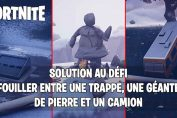 fortnite-solution-defi-semaine-8-saison-7-trappe-geant-camion