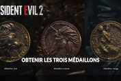 guide-des-trois-medaillons-resident-evil-2-remake