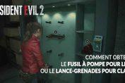 guide-resident-evil-2-fusil-a-pompes-ou-lance-grenades
