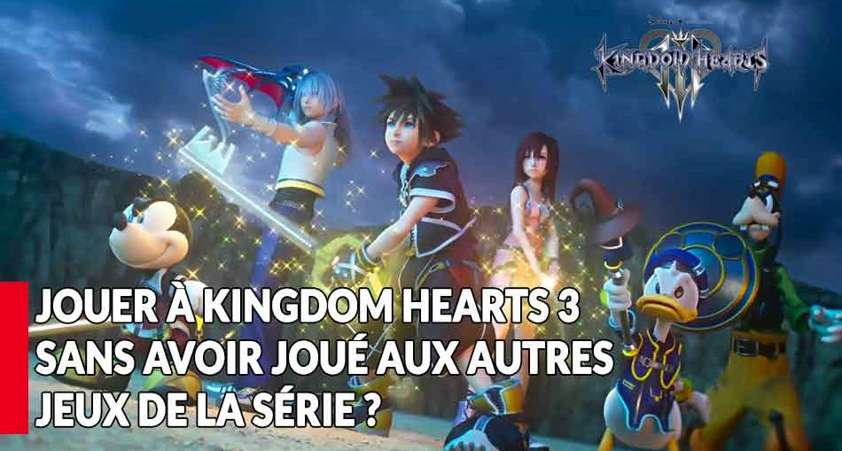 jouer-aux-autres-Kingdom-Hearts-avant-le-3