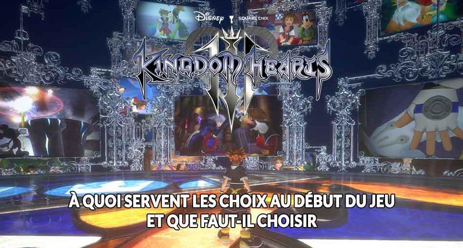 kingdom-hearts-3-choix-debut-de-jeu