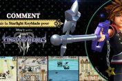 kingdom-hearts-3-code-starlight-keyblade