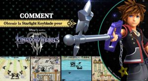kingdom-hearts-3-code-starlight-keyblade