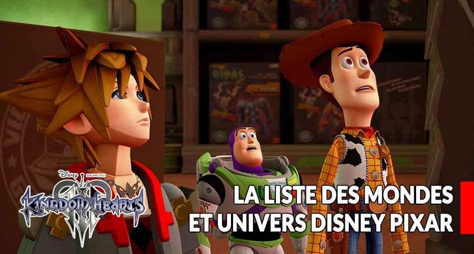 kingdom-hearts-3-wiki-liste-des-mondes-disney-pixar