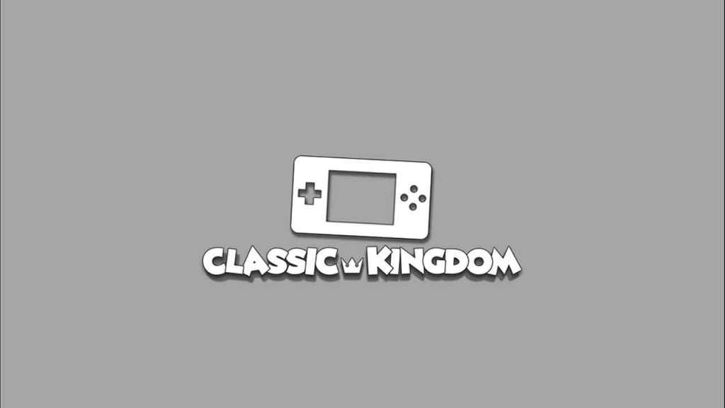 kingdom-hearts-mode-de-jeu-classic-kingdom