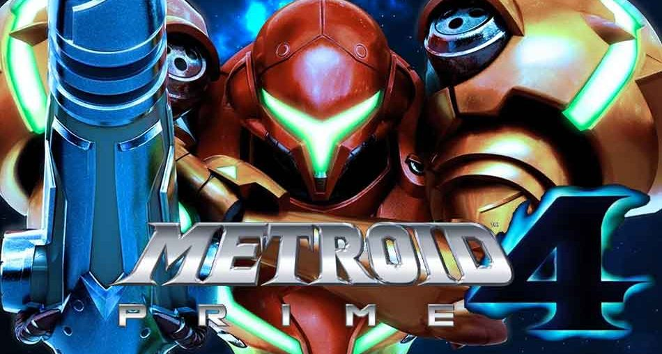 metroid-prime-4-developpement-retro-studios