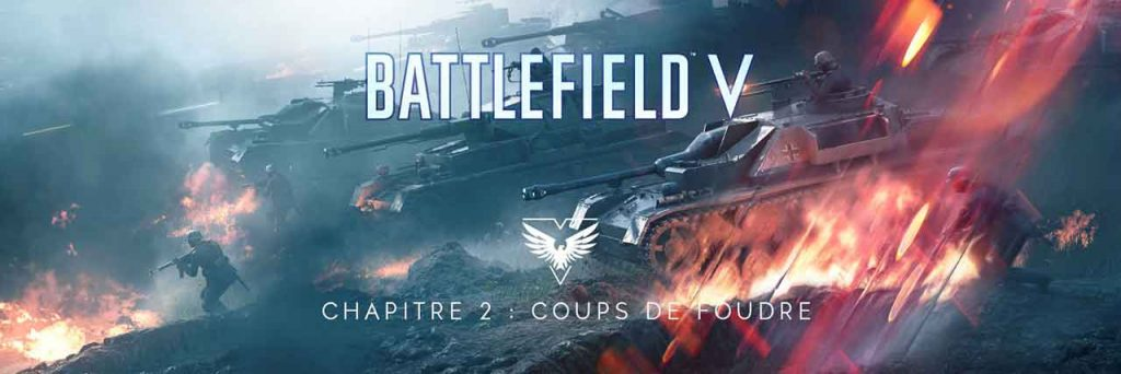 mise-a-jour-coups-de-foudre-battlefield-5