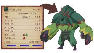monstre-Giganto-peril-vert-tales-of-vesperia-definitive-edition
