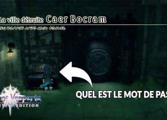 mot-de-passe-caer-bocram-tales-of-vesperia-definitive-edition