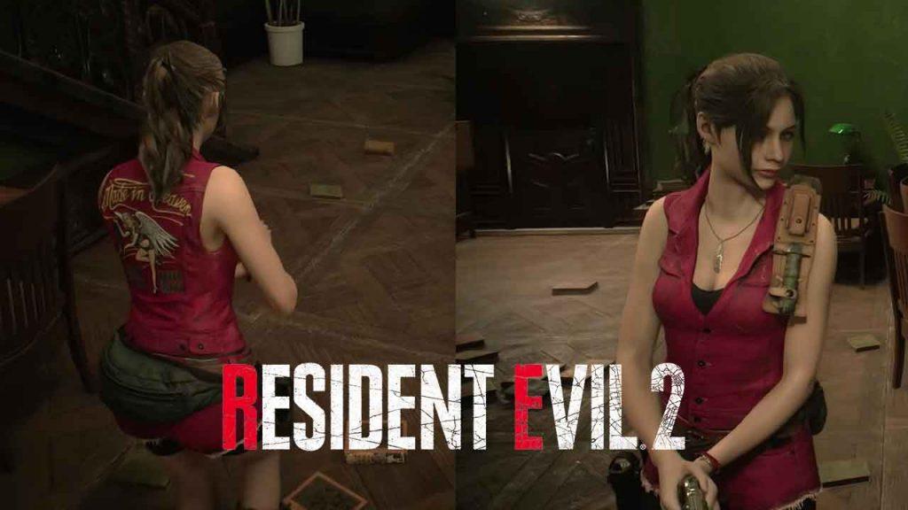 resident-evil-2-remake-gestion-camera