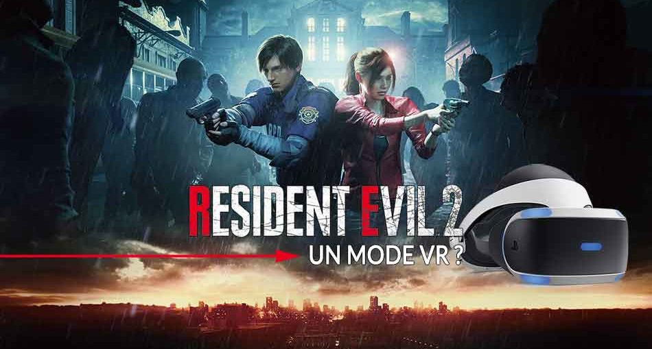 resident-evil-2-remake-mode-vr