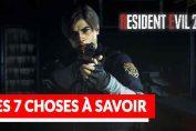 resident-evil-2-remake-tout-savoir-sur-le-jeu
