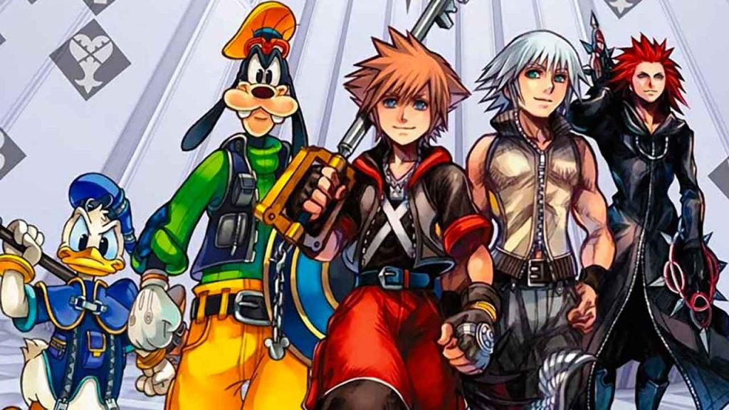 serie-de-jeux-kingdom-hearts-square-enix