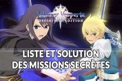 tales-of-vesperia-definitive-edition-solution-des-missions-secretes
