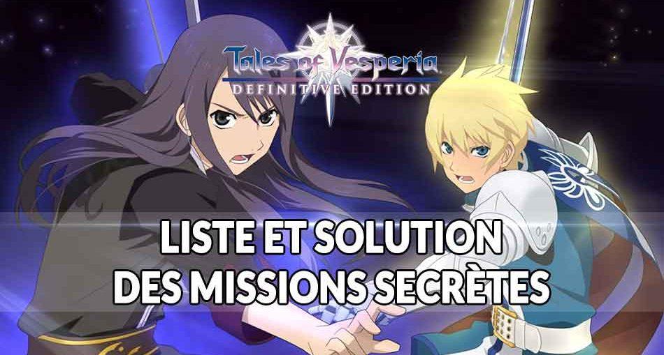 tales-of-vesperia-definitive-edition-solution-des-missions-secretes