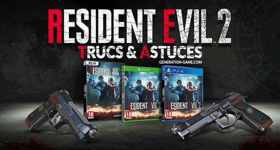 trucs-et-astuces-resident-evil-2-remake
