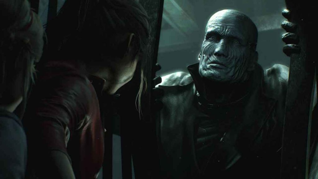 tyrant-astuces-resident-evil-2-remake