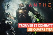 Anthem-jeu-bioware-evenement-Titans-guide