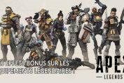 Apex-Legends-pro-astuce-equipements-legendaires