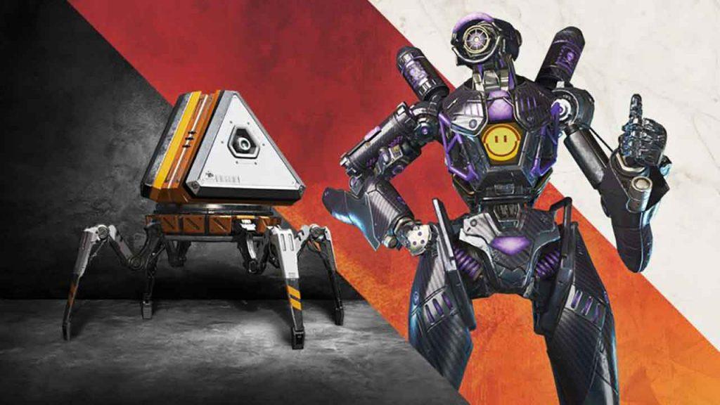Omega-Point-pathfinder-apex-legends-twitch-prime