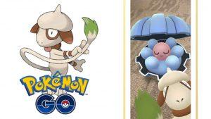 Queulorior-appararition-pokemon-go-fonction-cliche-go
