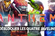 anthem-bioware-debloquer-les-classes-de-javelins