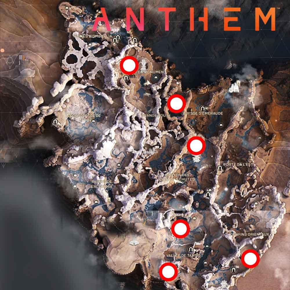 anthem-bioware-ea-carte-emplacement-des-titans