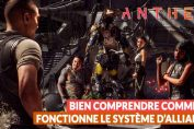anthem-bioware-guide-du-systeme-d-alliance