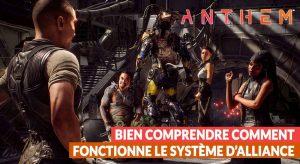 anthem-bioware-guide-du-systeme-d-alliance