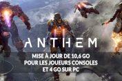 anthem-jeu-bioware-mise-a-jour-consoles-pc