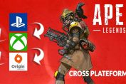apex-legend-cross-plateforme-ps4-xbox-one-pc