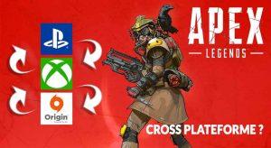 apex-legend-cross-plateforme-ps4-xbox-one-pc