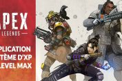 apex-legends-explication-points-xp-level-max