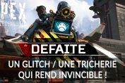 apex-legends-glitch-triche-pour-etre-invincible