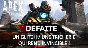 apex-legends-glitch-triche-pour-etre-invincible