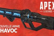 apex-legends-nouvelle-arme-fusil-havoc