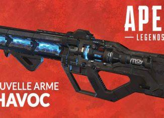 apex-legends-nouvelle-arme-fusil-havoc