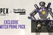apex-legends-twitch-prime-cadeau
