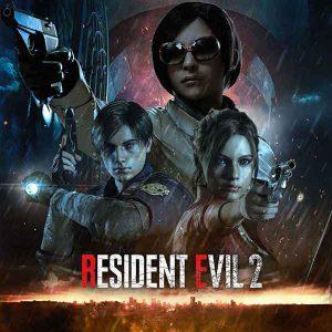 avis-test-note-de-resident-evil-2-remake