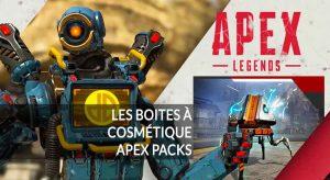boite-cosmetiques-apex-pack-apex-legends