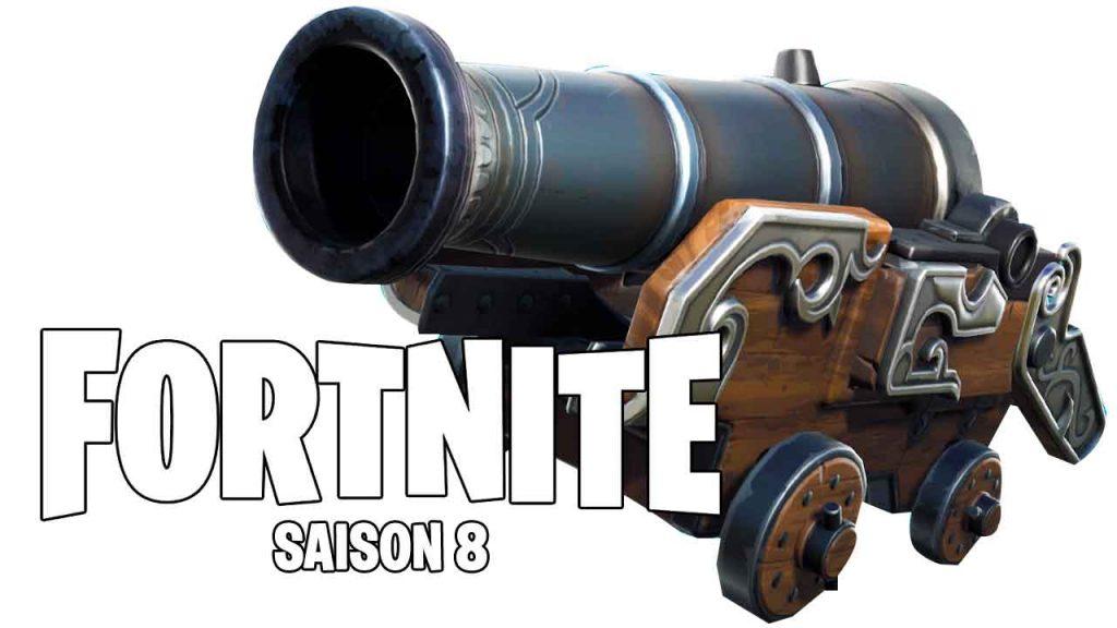 canon-de-pirate-fortnite-saison-8