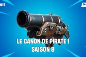 canon-de-pirate-saison-8-de-Fortnite-battle-royale