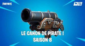 canon-de-pirate-saison-8-de-Fortnite-battle-royale