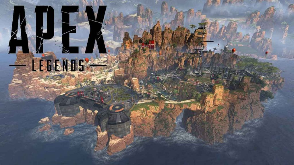 carte-Canyon-des-Rois-Apex-Legends