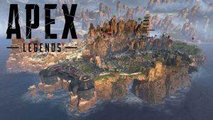 carte-Canyon-des-Rois-Apex-Legends